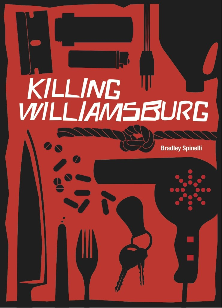 Killing_WIlliamsburg_COVER